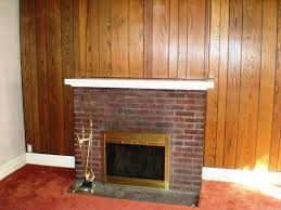 hgtv fireplace makeovers home fireplaces firepits how to