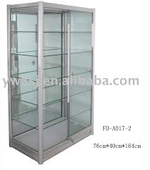 sliding glass cabinet door wood cabinet with sliding glass doors cabinet doors