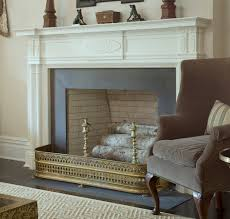 the most beautiful fireplace mantels granite fireplace