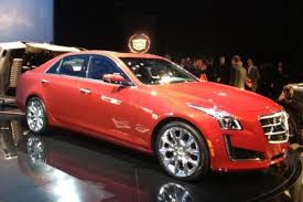 2014 cadillac cts price car buying tips and features cadillac cts u s