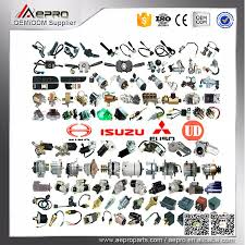 hino fm2p hino fm2p suppliers and manufacturers at alibaba com