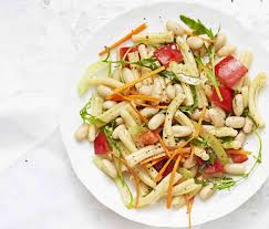 Cold Dinner 50 Easy 4th Of July Recipes Party Food Ideas For The Fourth Of July