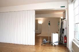 20 ways to sliding door room dividers