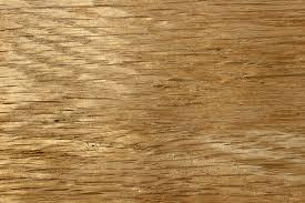 Laminate Wood Flooring Cheap Oak Wood Flooring Texture And Fast Floors Cheap Laminate Flooring