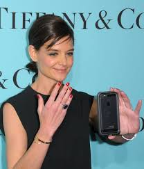 onyx bracelet tiffany images A listers show off their tiffany jewels at the blue book gala jpg