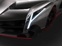 New Lamborghini Veneno - new hd photo gallery of lamborghini veneno special carscoops