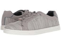 light grey mens shoes ted baker demes light grey textile men s shoes store shoes