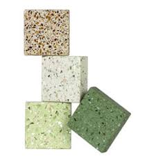 countertop material buyer s guide to green countertop materials green home guide