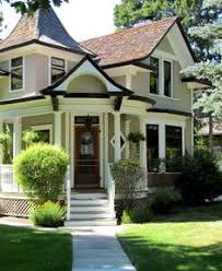 Exterior Home Painting Ideas 8 Exterior Paint Colors That Might Help Sell Your House House