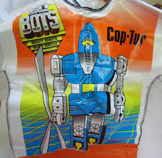 transformers halloween costumes halloween costumes 2 warps to neptune page 2