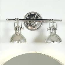 6 Light Vanity Light 6 Bulb Vanity Light Refresh Kit Lighting And 6 Light Bathroom Fixture