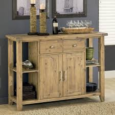 Solid Wood Buffet And Hutch Best 25 Solid Wood Sideboard Ideas On Pinterest White Buffet