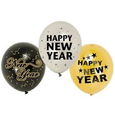 new year party supplies wholesale new years party supplies discount new years party