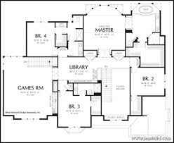 home plans with guest house top 3 multigenerational house plans build a multigenerational