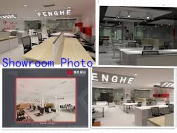 Modern Reception Desk For Sale by Modern Design Cashier Counter For Restaurant Salon Reception Desk