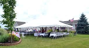 canopy rentals canopy rentals tent modesto ca chair near me houston tx