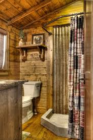 minneapolis bathroom showers ideas rustic with vaulted ceilings