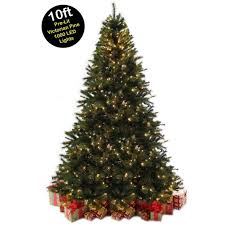 easy tree lights cheminee website