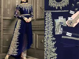 wedding dress in pakistan bridal dresses designs 2017 buy wedding dresses