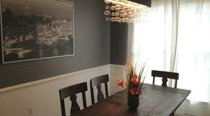 dining room light fixtures fireplace accent track lighting