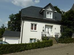 Privat Einfamilienhaus Kaufen Immobilien Kaufobjekte Von Stadtsparkasse Schmallenberg In