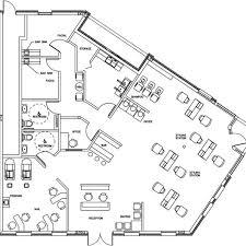 regent theatre floor plan darts design com stunning beauty and the beast castle floor plan