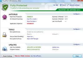 mcafee antivirus full version apk download mcafee antivirus 9 full version with key for windows 8 bagweabol