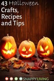 Halloween Party Entertainment Ideas - 10 ways to save money on hosting a halloween party halloween