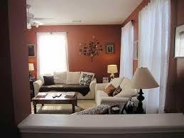 Decor For Small Living Room Small Living Room Arrangement Ideas