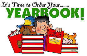 yearbook sale yearbook sale february 16 march 1 only zilker elementary