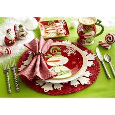 cute for kids holidays christmas tablescape ideas pinterest