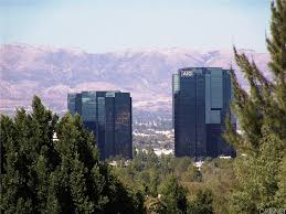 Urban Garden Woodland Hills - 5289 elvira rd woodland hills ca 91364 mls sr16708295 redfin