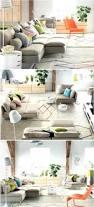Ideen Kleines Wohnzimmer Einrichten Ideen Kleines Wie Kann Man Ein Kleines Wohnzimmer Einrichten