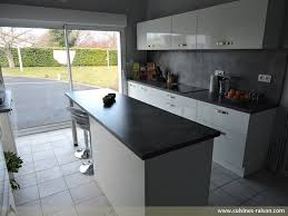 ilot central dans cuisine cuisine 12m2 avec ilot central cuisine avec lot central 43 id es