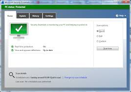 free anti virus tools freeware downloads and reviews from microsoft security essentials 4 10 209 0 free download software