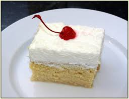 tres leches cakes best collections cake recipe