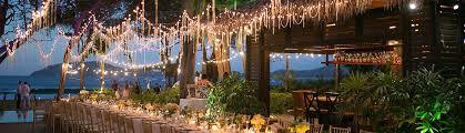 destination weddings luxe destination weddings honeymoon contact
