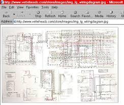 microsoft store wiring diagram microsoft wiring diagrams