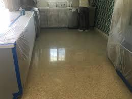 Laminate Flooring Preparation Terrazzo Restoration Preparation Terrazzo Restoration Blog