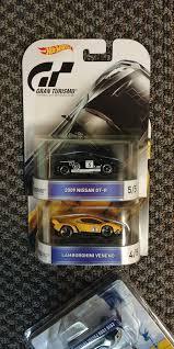 matchbox lamborghini veneno cars trucks u0026 vans diecast u0026 toy vehicles toys u0026 hobbies