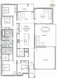 small efficient home plans extraordinary most energy efficient home design green house plans