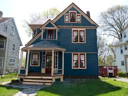 30 best house colors images on pinterest exterior houses