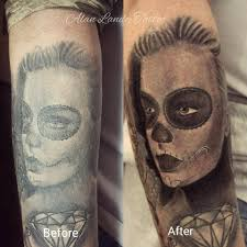 jdm tattoos the tattoo parlour home facebook