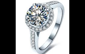 cheap diamonds rings images Wholesale engagement rings gia certified diamonds png