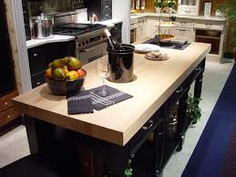 hardwood lumber solid wood countertops marine and veneer plywood butcherblock countertops