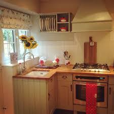Cottage Kitchen Cupboards - the 25 best kitchen cupboard handles ideas on pinterest kitchen