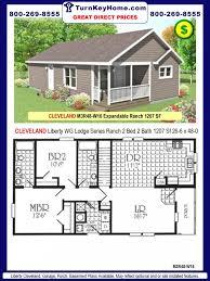 Solitaire Homes Floor Plans Best 2 Bedroom Mobile Homes Gallery Ridgewayng Com Ridgewayng Com
