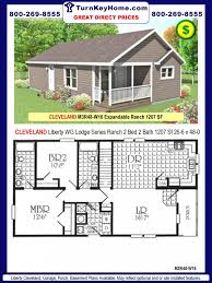 6 bedroom mobile homes southmoorhillponies com