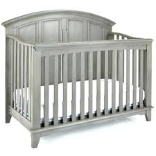 Nursery Furniture Sets Babies R Us Seemly Nursery Furniture Babies R Us Uk Crib Dresser Sets
