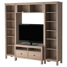 Interior Design Lcd Tv Cabinet Living Room Trendy White Interior Design Modern Painted Plywood
